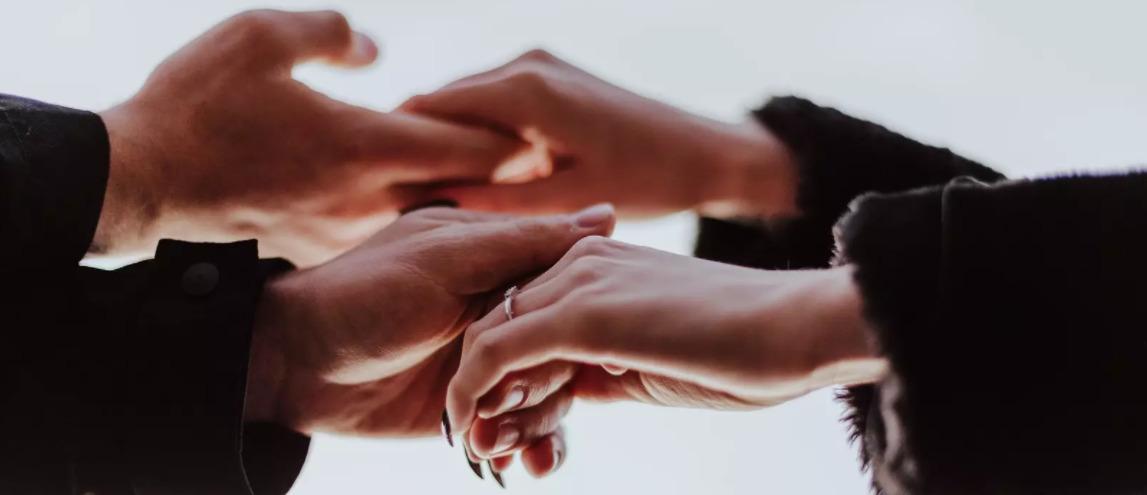 Vineet Rai Writes for World Economic Forum | Investors & Philanthropists Can Support an Inclusive...