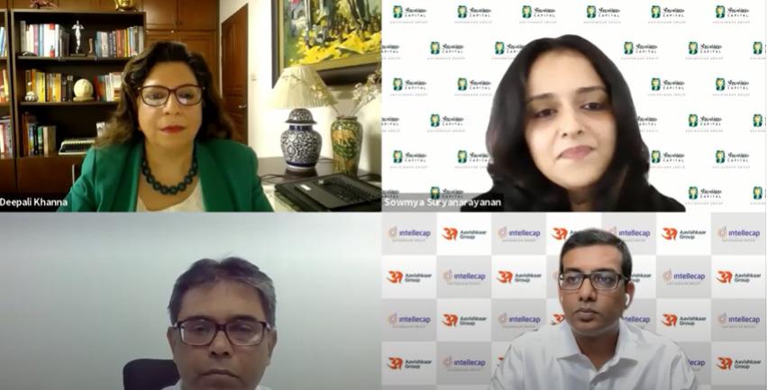 Impact Conversations with Aavishkaar Group | Ep.7