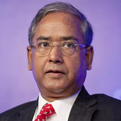Board of Director - UK Sinha