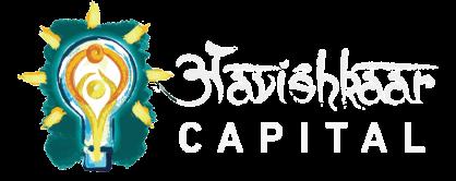 Aavishkaar Capital - Logo