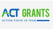 Partner - Act Grants
