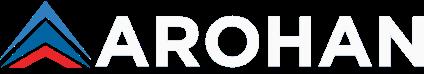 Arohan - Logo