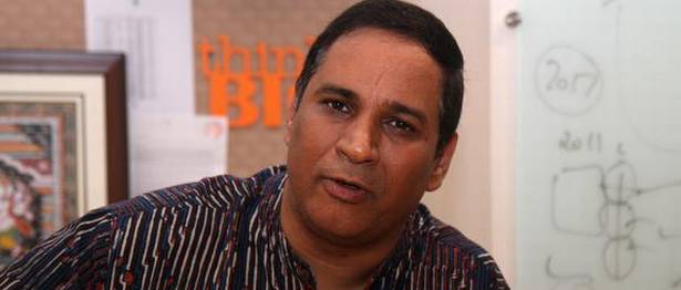 Aavishkaar to Launch USD 250mn. India Fund in 3 Months