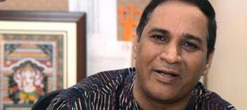 Aavishkaar-Intellecap's Vineet Rai: The forester who turned financier