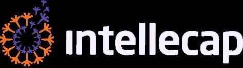 Intellecap - Logo
