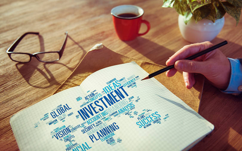 Aavishkaar Capital becomes first investment adviser to get licence for GIFT City