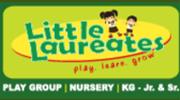 Partner - Little Laureates