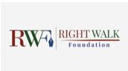 Partner - RWF